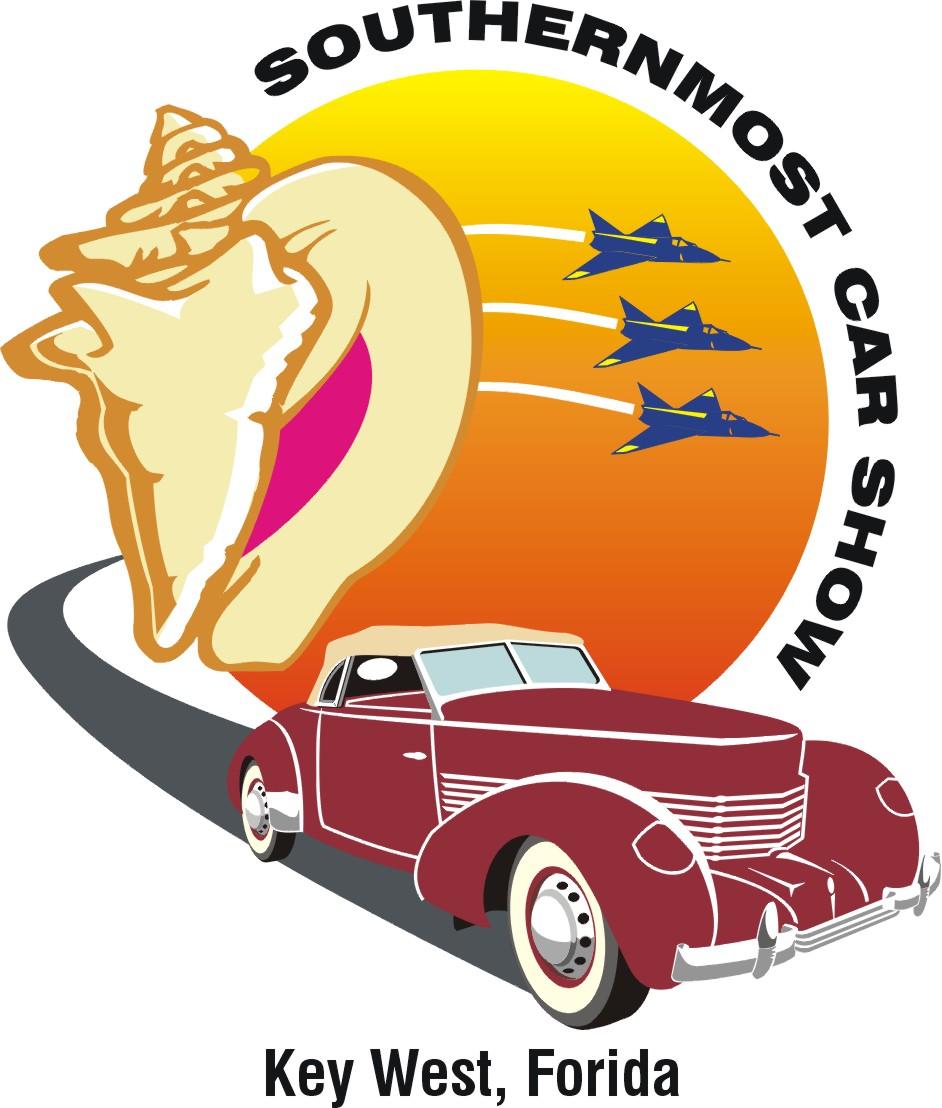 Southernmost Car Show Festival Key West Boutique Hotel Parrot - Parrot key car show
