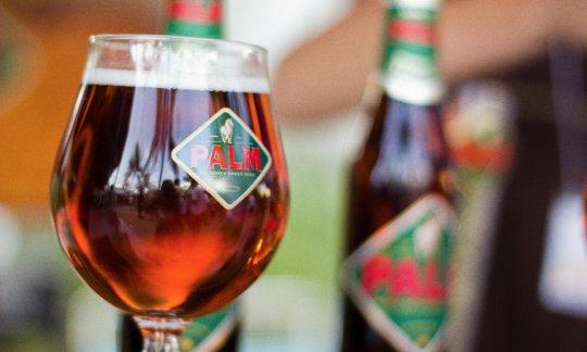 Labor day in key west draws key west brewfest fans key for Craft beer key west
