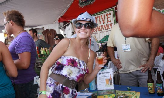 key-west-brew-fest-5