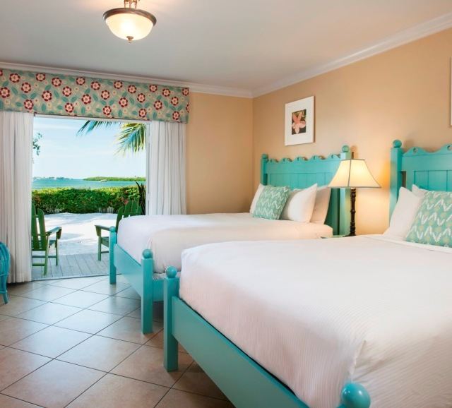 Key West Boutique Hotel Parrot Key Hotel And Resort Blog