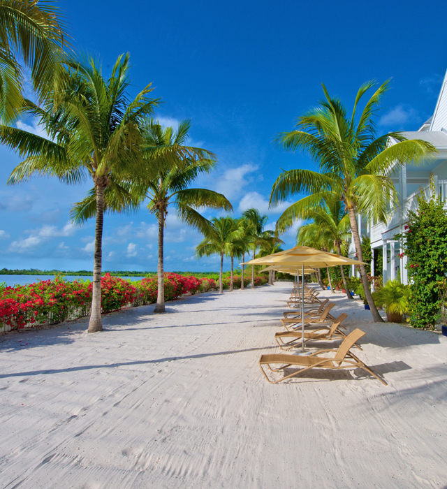 Key West Hotel Sale