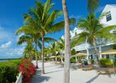 Offpeak Key West Value Dates