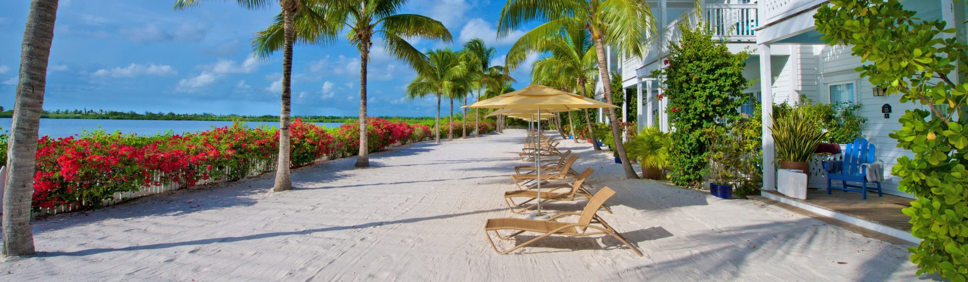 Key West Destination Weddings Amp Packages