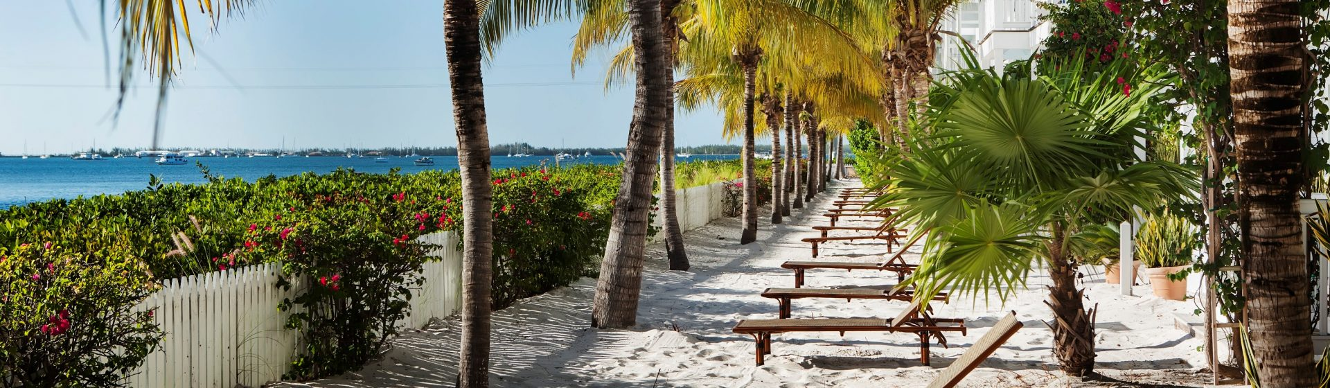 Key west vacation package key west hotel deals parrot key resort
