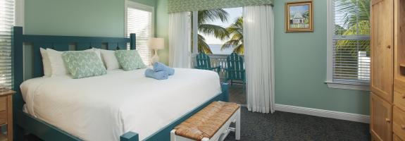 Suites In Key West Hotel Rooms In Key West Parrot Key Resort