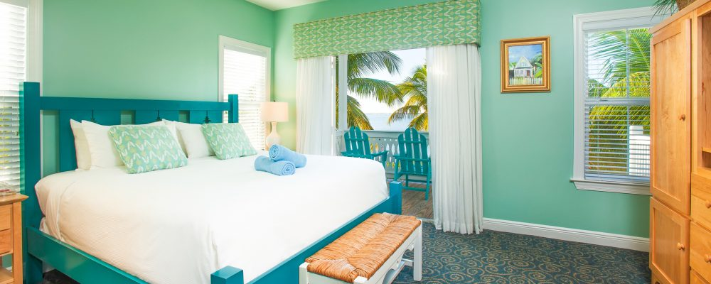 what to wear in april - Key West Interior Design