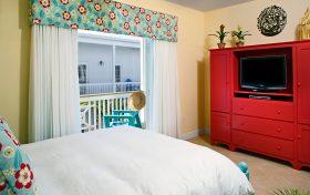 Key West Hotel Rooms I Garden Two Bedroom Suite