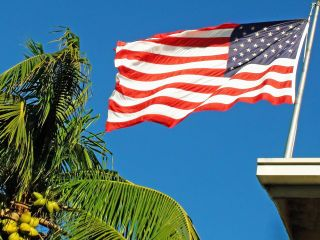 Key West Military and Government Discount